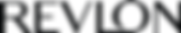 Revlon_Logo_EPS.png