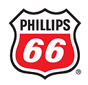 Phillips 66_4col.png