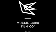 Mockingbird Showreel