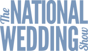 NWS17-Portrait_cmyk_logo.png