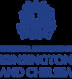 Rb_kensington_and_chelsea_logo.svg.png