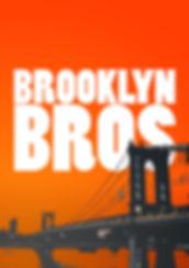 Brook Bros 2 (1).jpg