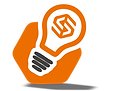 03_SLD_timeline_startup.png