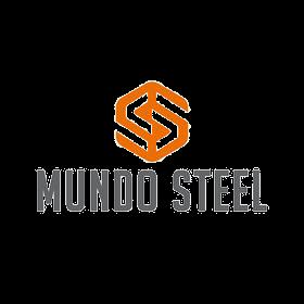 mundo_steel_logo-removebg-preview.png