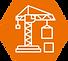 06_SLD_perfil_construtora.png