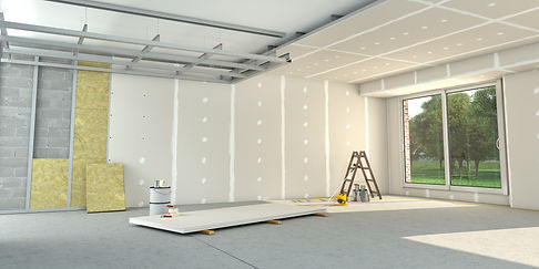 3d-rendering-of-a-house-interior-under-renovation-works.jpg