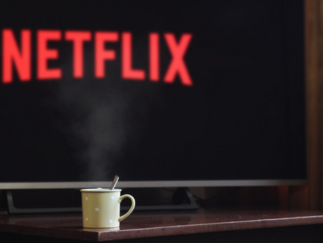 Netflix Might License content; But Which Content?