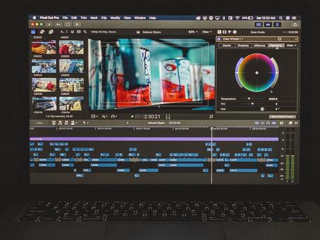 Without New Content, Studios Start Raiding The Vault