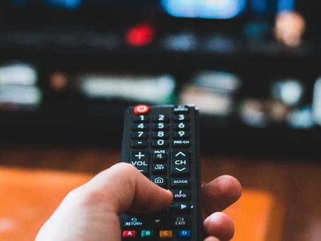 Hulu Has a Content Problem