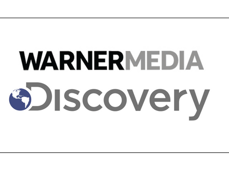 The Risks and Rewards of the WarnerMedia-Discovery Merger