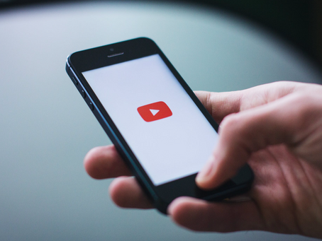 How Youtube Can Win the Streaming Wars
