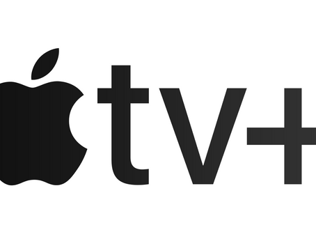 How Will ApPle TV+  Survive the Streaming Wars?