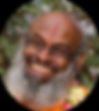 Maheshvaranand4-2.png