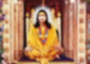 JagadguruDivasLohri-72dpi_0.jpg