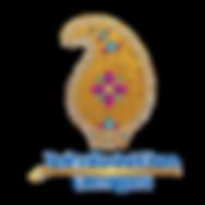 RGDLA_Logo_.33.png