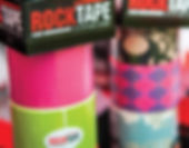 rocktape product picture.jpg