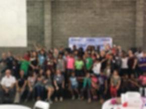 2017 GIAD participants.jpg
