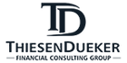 TD_LogoFooter_edited.png