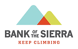 sub-Bus_BankOfSierra-logo.png