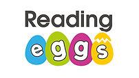 Reading Eggs Logo.jpg