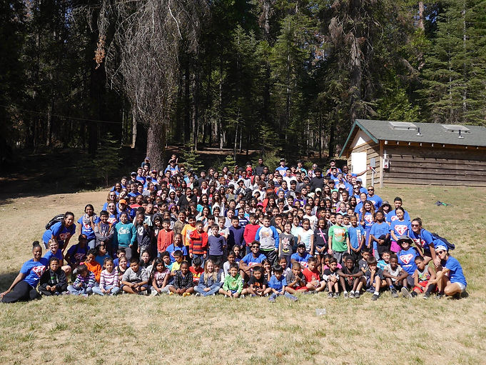 camp photo 2016 .jpg