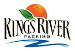 kingsRiver_company_logo.jpg