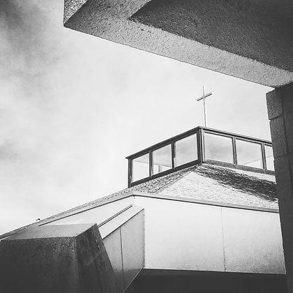 Northwest Church.jpg
