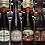 Thumbnail: Box Degustazione A da 6 bottiglie