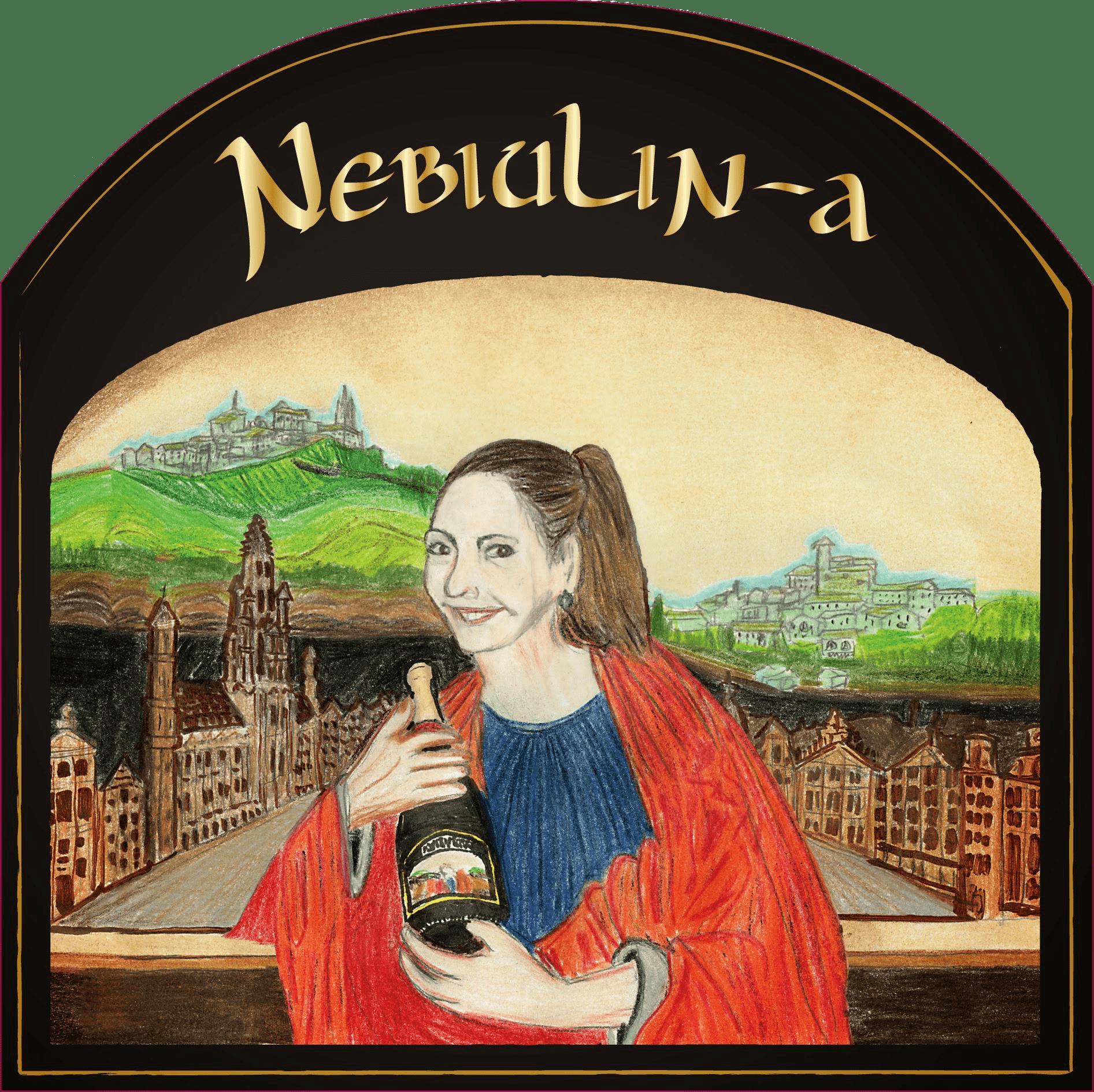 Nebiulin-a