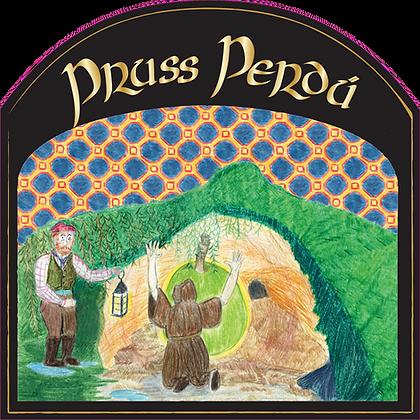 Pruss Perdù