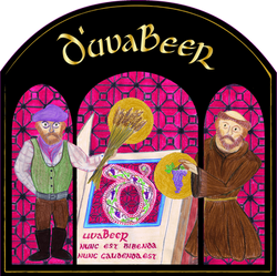 DuvaBeer