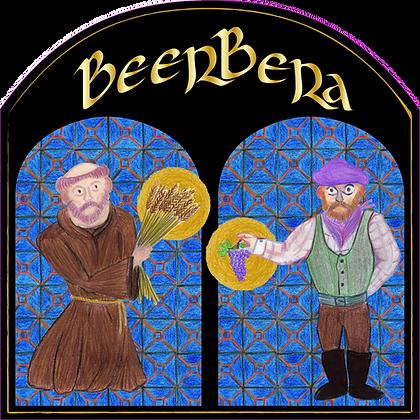 BeerBera
