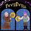 Thumbnail: BeerBera 2013 75cl
