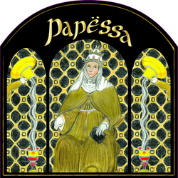 Papessa
