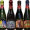 Thumbnail: Box Degustazione B da 6 bottiglie