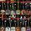 Thumbnail: Box degustazione 12 bottiglie