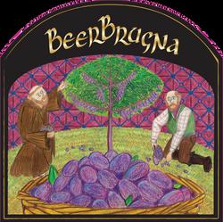 BeerBrugna