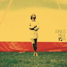 JUNIUS PAUL LP