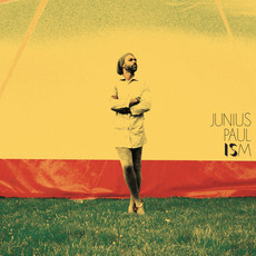 JUNIUS PAUL LP