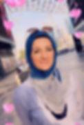 Nuru_Sara.JPG