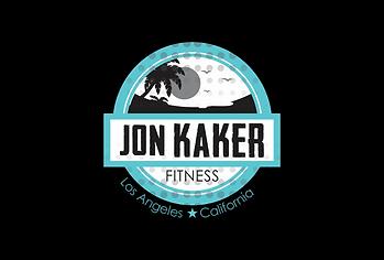 JK Fitness.png