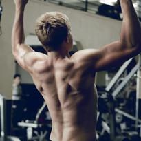 kaker lifting.jpg