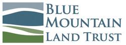 Blue Mountain Land Trust