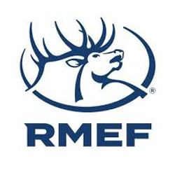 Rocky Mountain Elk Initiative