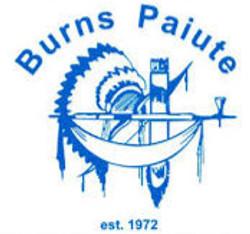 Burns%20Paiute%20Tribe_edited