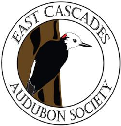 East Cascades Audubon Society