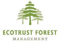 Ecotrust Forest Management
