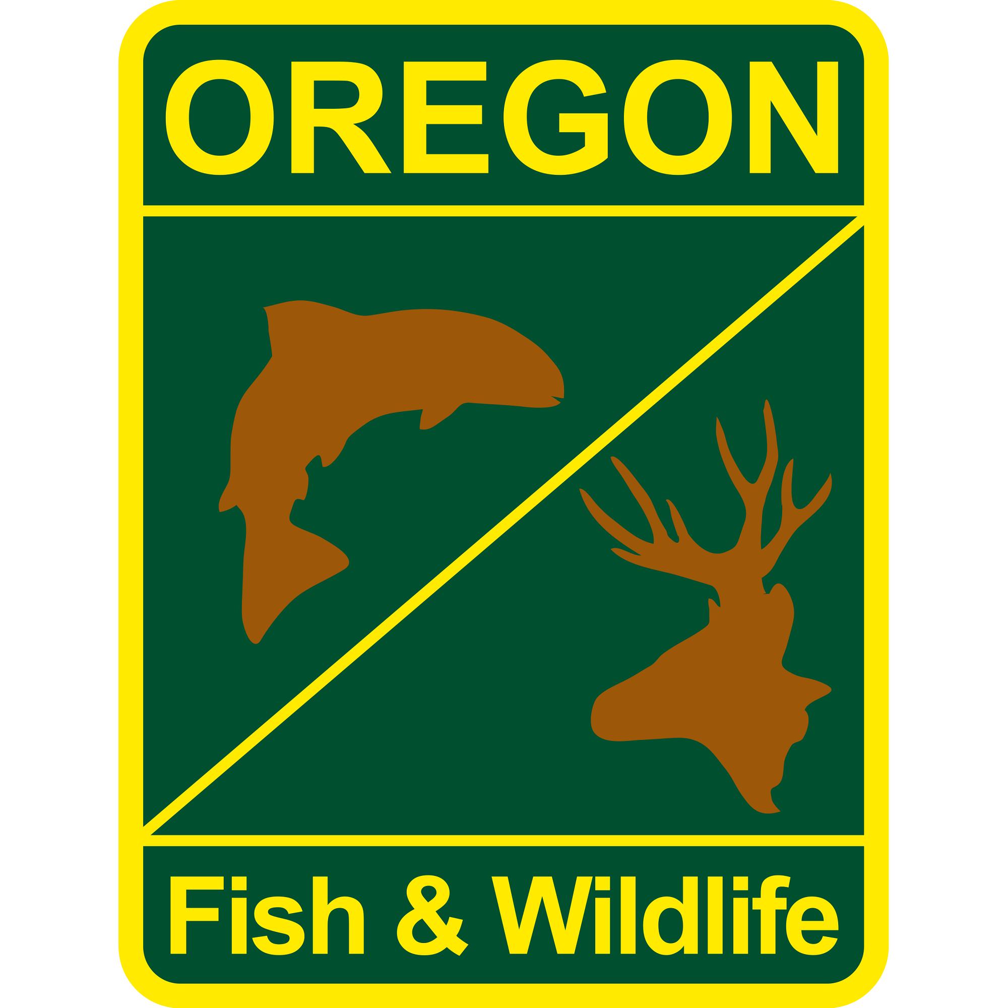 ODFW-logo