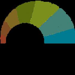 Sustainable-NW-Logo