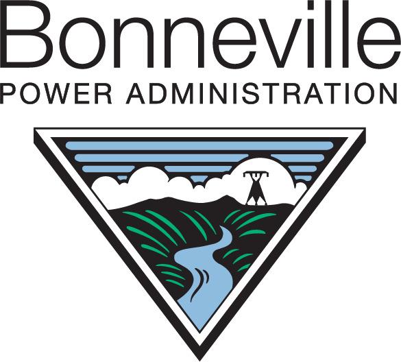 Bonneville%20Power%20Administration_edit